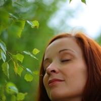 Kuva/meikki/hiukset: Hiusmeri, Päivi